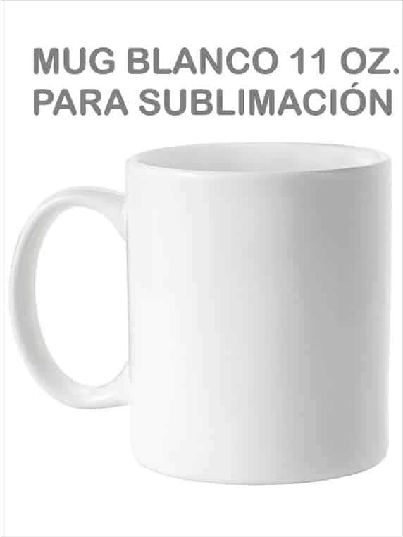 mugs-medellin