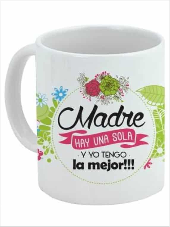 mugs-personalizados