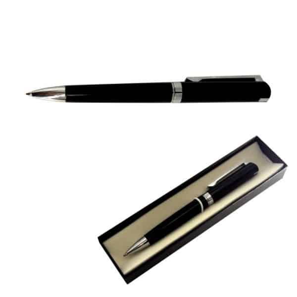lapiceros-personalizados-medellin-metalico-munich-3022