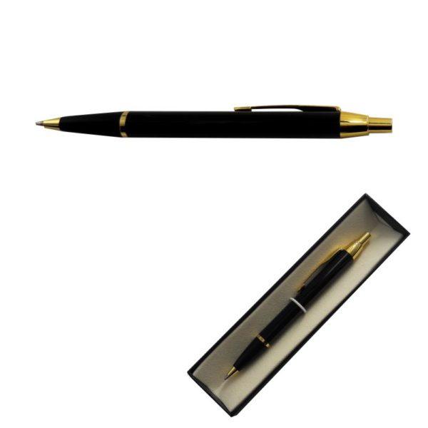 lapiceros-personalizados-medellin-metalico-paris-895-colores-negro
