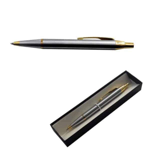 lapiceros-personalizados-medellin-metalico-paris-895-colores-plata