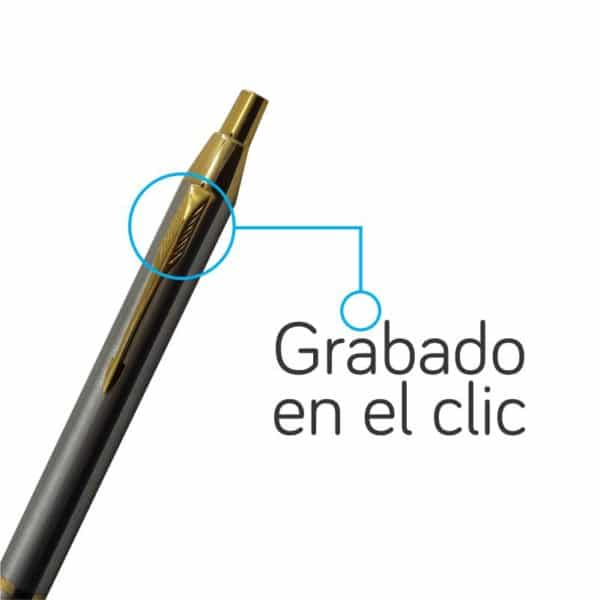 lapiceros-personalizados-medellin-metalico-paris-895-detalle