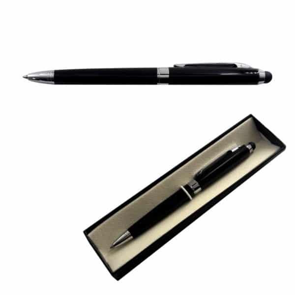 lapiceros-personalizados-medellin-metalicos-napoles-touch-3001