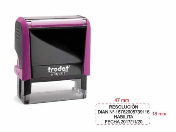 sellos-medellin-trodat-4912-ecologico-