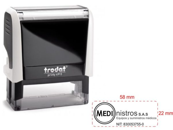 sellos-medellin-trodat-4913-ecologico-