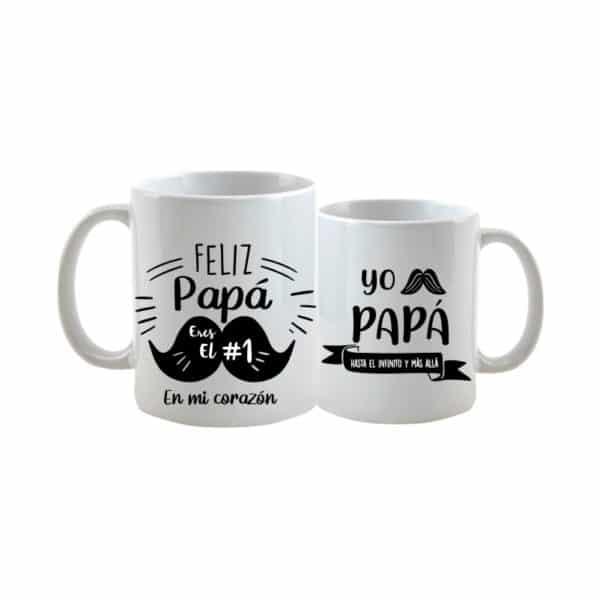mugs-dia-del-padre-1
