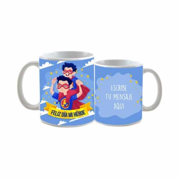 mugs-dia-del-padre-2