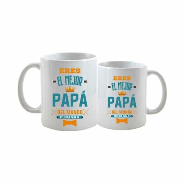 mugs-dia-del-padre-4