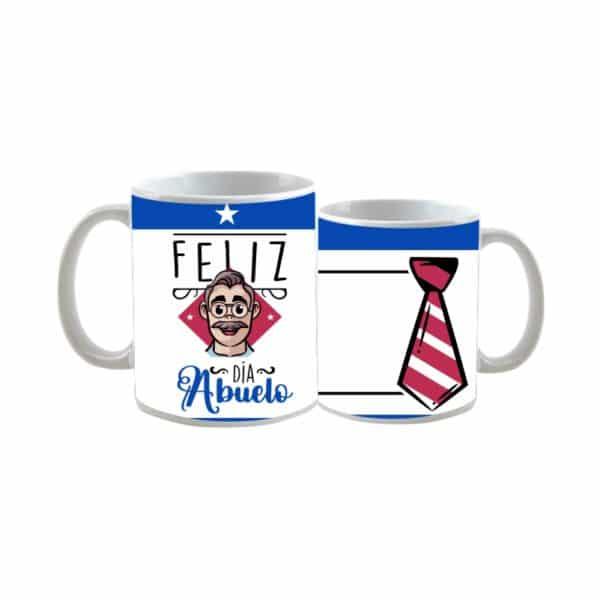 mugs-dia-del-padre-mock-up-7