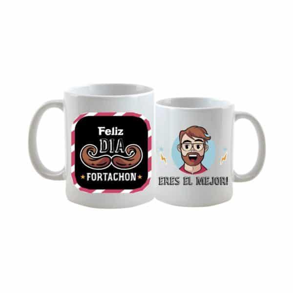 mugs-dia-del-padre-mock-up-8