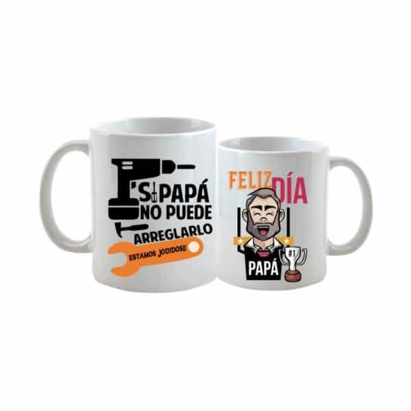 mugs-dia-del-padre-mock-up-9