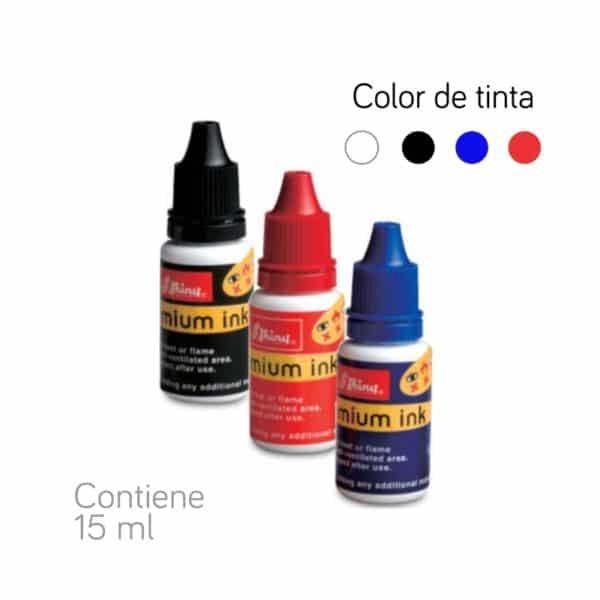 sellos-medellin-tinta-indeleble-shiny-15-ml-general